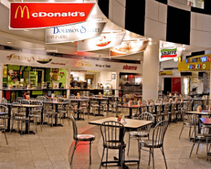 mall-restaurant-seo-austin-tx