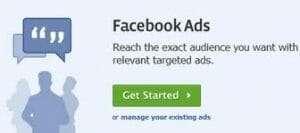 facebook-ads-austin-social