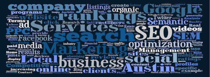 semantic-advantage-inc-word-cloud