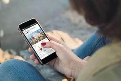 social-media-marketing-austin-tx-semad