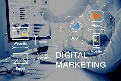 digital-marketing-services-austin-agency